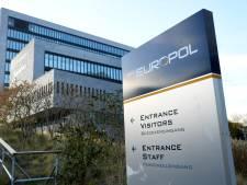 Rapport Europol: Georganiseerde misdaad in Europa nog nooit zó gevaarlijk
