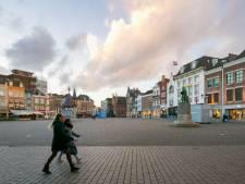 Noodkreet Brabantse ondernemers: acute geldnood en gedwongen ontslagen dreigen