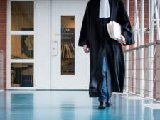 Zelden rechtszaak na verkrachting