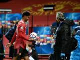 Bekijk alle samenvattingen uit de Champions League