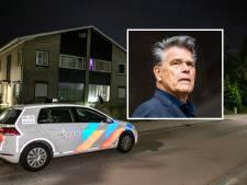 Opnieuw hommeles bij pand Ratelband in Arnhem: illegale bewoner door politie overmeesterd