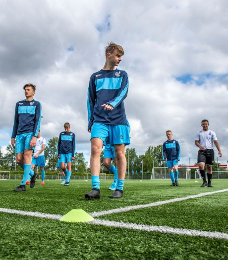 Zeeuwse enclave NAC wordt komende zomer uitgebreid: talent Freijzer tekent in Breda
