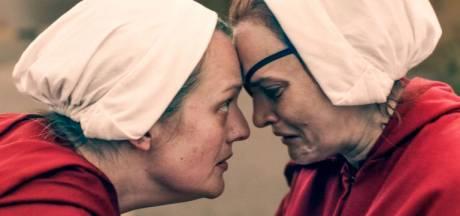 'The Handmaid's Tale is geen leedporno, maar leedhorror die niemand onberoerd laat'