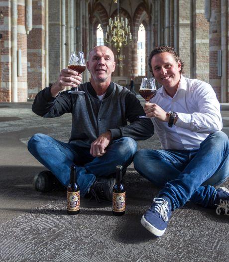 Corona of niet, Deventer bulkt van evenementen dit jaar: 'Blijft een risico'
