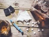 Advocaat: 'Niet raar dat Nedcar medewerkers op drugs en alcohol test'
