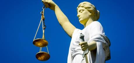 Werkstraf voor Cuijkenaar die agent bijna wurgde