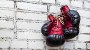 Waarom kickboksen dé sport voor oudere mensen is