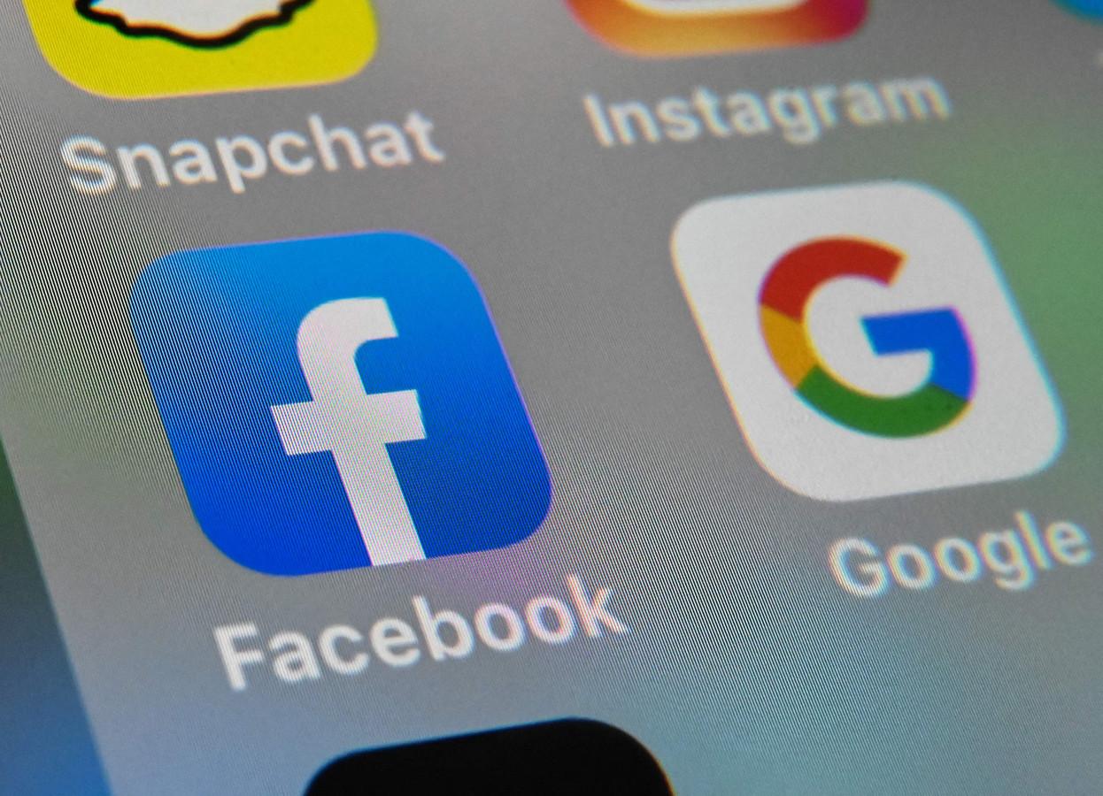 Facebook a dévoilé des mesures pour protéger les utilisateurs vulnérables en Afghanistan, où le groupe fondamentaliste islamiste a pris le pouvoir.
