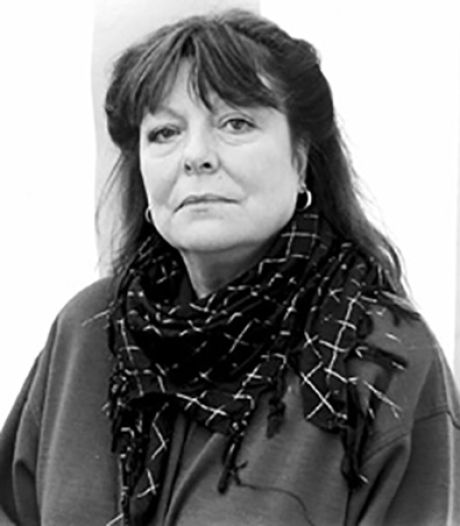 La comédienne Colette Emmanuelle est décédée