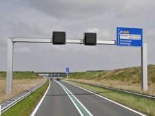 Vlissingen wil op Zeeuws-Vlaamse verkeersborden