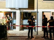 Verdachte (26) explosie flat Kanaleneiland vrijgelaten, locoburgemeester sluit woning voor drie maanden
