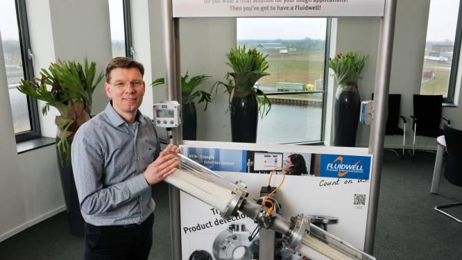 Meierijstad 'gooit gasleidingen niet zomaar weg'