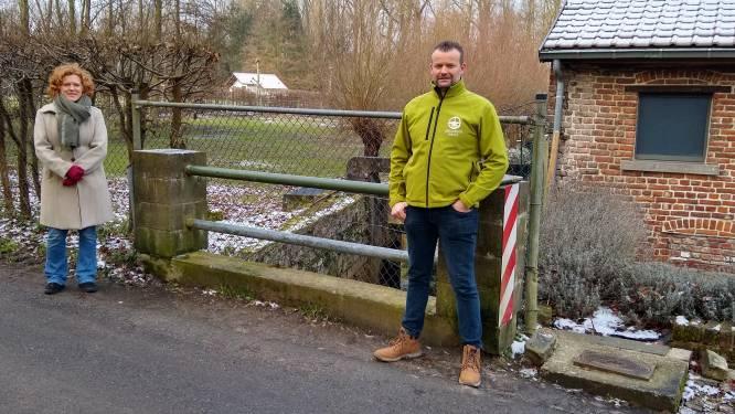 Ternat maakt werk van bescherming, versteviging en uitbreiding van de open ruimte