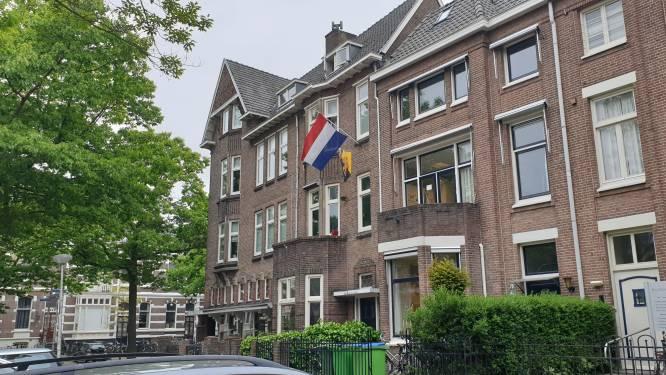 Huisuitzetting studentendispuut Nijmegen dreigt na afwijzen bezwaar