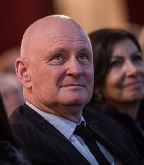 L'ex-adjoint à la mairie de Paris accusé de viol: le parquet ouvre une enquête