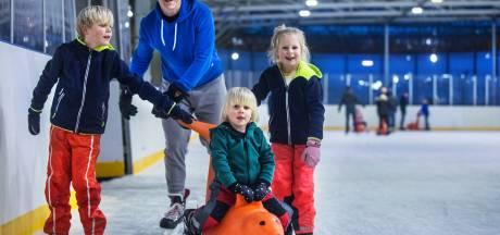Niks te doen? Tips voor in de vakantie: Schaatsen, wandelen, sporten of een museum online