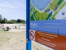 Veilig en schoon zwemwater: hier vind je de actuele status van de Reeuwijkse Plassen