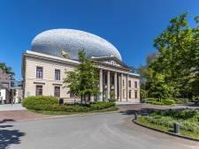 Museum de Fundatie viert feest: 'Hele jaar elke zaterdagavond gratis entree'