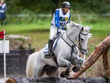 'Droompaard' Boekelose kampioen Tim Lips plotseling overleden