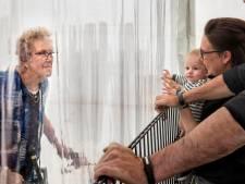 Vaker intimidatie en agressie in het verpleeghuis: 'We zijn niet opgeleid om boa te spelen'