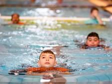 Wensen voor Roosendaal: Alle kinderen een zwemdiploma en meer aandacht voor jongeren