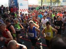 Directeur Marathon Eindhoven: 'Echt wel ambities voor Eindhovens loopfestival'