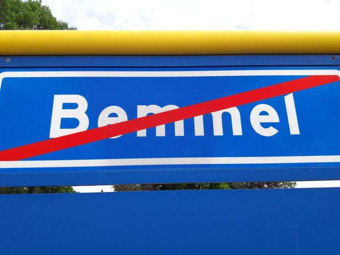 Bewoners van De Heister grijpen mis met protest tegen meer verkeer in hun straat: hun bezwaar was één dag te laat ingediend.