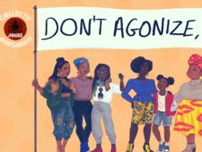 Ophef over uitsluiting blanke vrouwen door zwarte feministen op festival