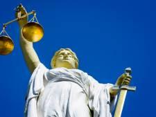 Alblasserdammer voor de rechtbank na dronken sekspartij met 15-jarig meisje: 'Zij wilde het ook'