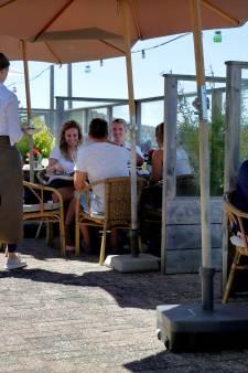 Twee restaurants in de Hoeksche Waard maken binnen één dag bekend te stoppen: 'Het valt zwaar'