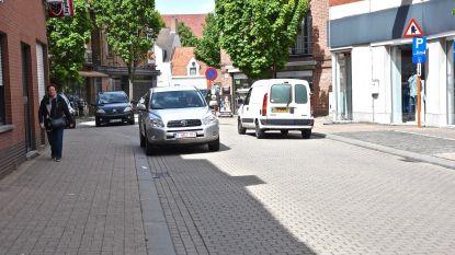 Nieuw stadsbestuur wil autoluw stadscentrum