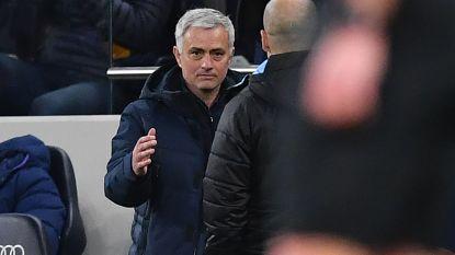 Mourinho klopt Guardiola: Bergwijn en Son bezorgen Liverpool de titel nog wat vroeger (op 21 maart?)