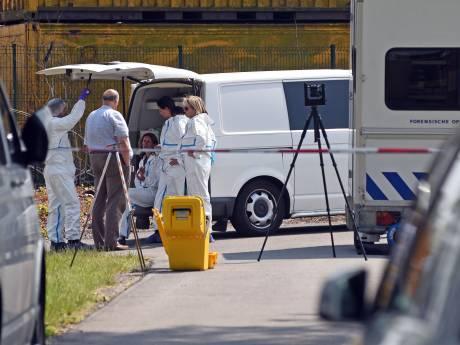 Raadsel rond dode vrouw bij Westdorpe - 'Het zal toch niet dat vrouwtje uit Zelzate zijn...?'