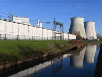 Kernuitstap op de helling? Vlaams-Brabant weigert vergunning voor gascentrale Vilvoorde