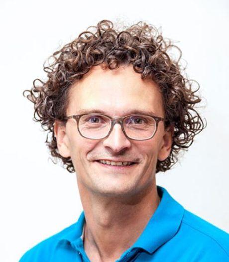 Tandarts Joris Beerepoot (47) overleden