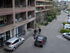 VVD-raadslid bijgepraat over situatie Huize Souburgh in Waddinxveen