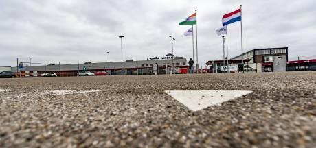 Directie Apollo Vredestein wil weer in gesprek met boze medewerkers: 'Maar alternatief plan is niet haalbaar'