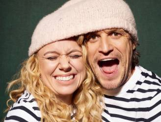 """Tv-makers Sofie Peeters & Tim Van Aelst van 'Da's Liefde' zijn altijd samen: """"Als je veel reist, wil je nog meer reizen. Sofie en ik hebben dat met elkaar"""""""