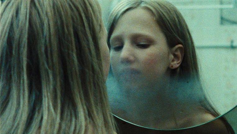 Yle Vianello als Marta in Corpo celeste Beeld