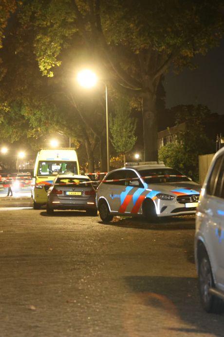 Beelden slachtoffer dodelijke steekpartij in Den Bosch gedeeld op social media; hond kreeg acht messteken