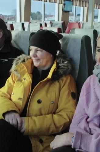 """Deelnemers 'Het Hoge Noorden' krijgen er online stevig van langs: """"Marijke en Chris willen hun verhaal niet verder delen"""""""