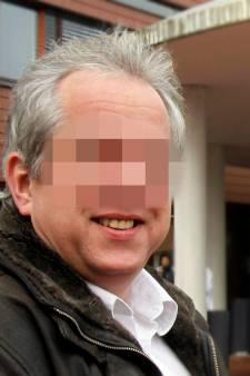Jaar cel geëist tegen voormalig raadslid Vlaardingen om oplichten vve's