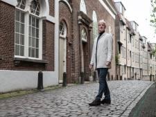Beklemmend nieuw boek geeft de slachtoffers van de Jodenvervolging in Nijmegen een gezicht