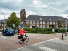 Tientallen Angeli Custodes-senioren in Raalte  verhuizen tijdelijk wegens renovatie
