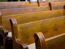 Sake Stoppels roept op leerling van Jezus te worden