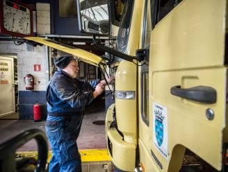 Langdurige werkloosheid daalt overal, maar regionale verschillen stijgen
