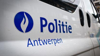 Bestuurder vluchtmisdrijf Borgerhout geïdentificeerd, maar spoorloos