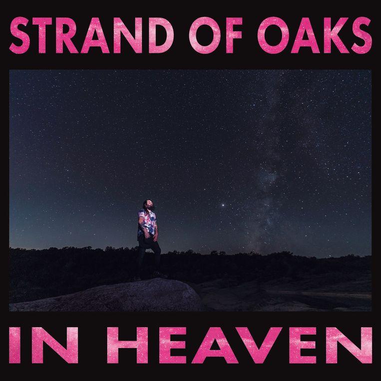 STRAND OF OAKS In Heaven Beeld rv