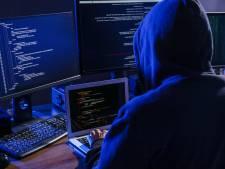 'Superhacker' (25) ligt wakker van de schadeclaims: 'Zal mijn hele leven in de schulden zitten'