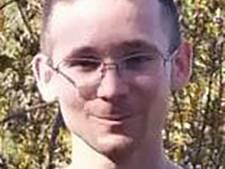 """Toujours aucune trace du meurtrier des Cévennes, en fuite depuis trois jours:  """"Il veut jouer à Rambo"""""""